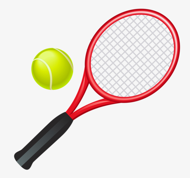 Tennis racket clipart png chirstmas image royalty free download Free Tennis Clip Art | www.thelockinmovie.com image royalty free download