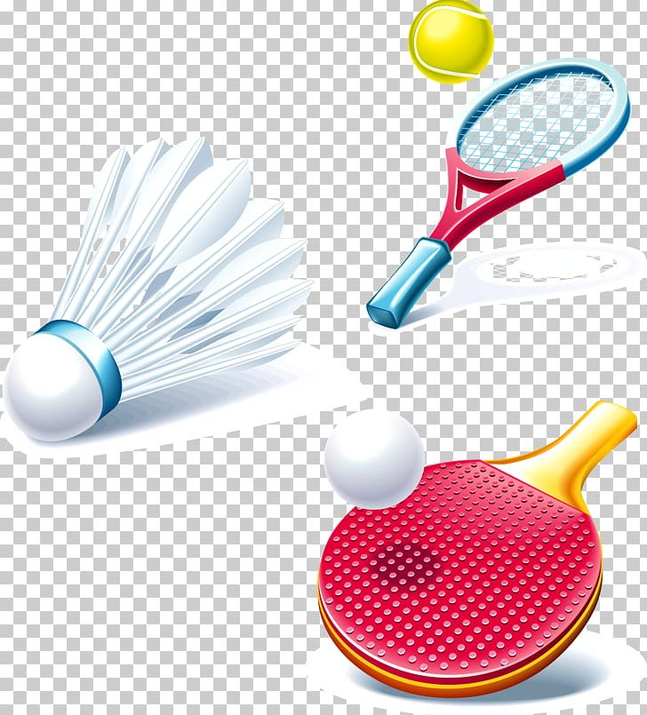 Tennis racket clipart png chirstmas banner library download Racket Badminton Icon PNG, Clipart, 3d Computer Graphics ... banner library download