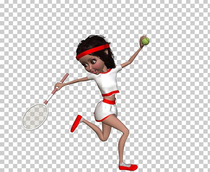 Tennis racket clipart png chirstmas graphic black and white library Racket Sport Christmas Ornament Baseball PNG, Clipart, Ball ... graphic black and white library