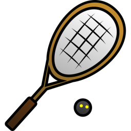Tennis racket clipart png chirstmas picture library library Tennis Ball Png | Free download best Tennis Ball Png on ... picture library library