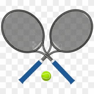 Tennis racket clipart png chirstmas jpg transparent download Tennis Racket PNG Transparent For Free Download - PngFind jpg transparent download