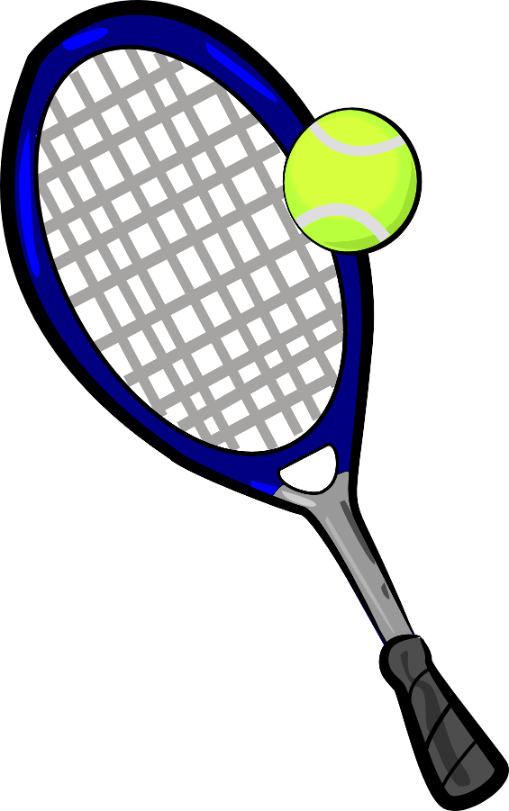 Ralieta clipart clipart library download Free Tennis Racquet Clipart, Download Free Clip Art, Free ... clipart library download