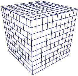 Tens unit clipart clip free download Ones (units), Tens(longs) & Hundreds (Cubes) Place Value ... clip free download