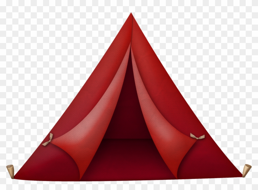 Tent and stars clipart picture library library Camping - Tent, HD Png Download - 1280x883(#2864172) - PngFind picture library library