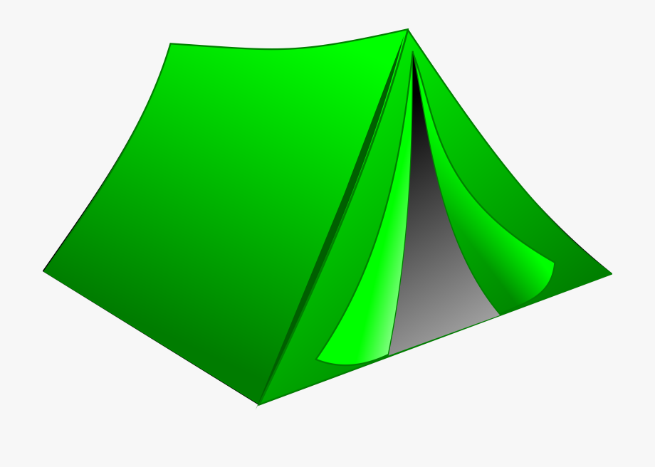 Tent images clipart free library Tent Clip Art Image Free Clipart Image 3 Clipartcow - Tent ... free library