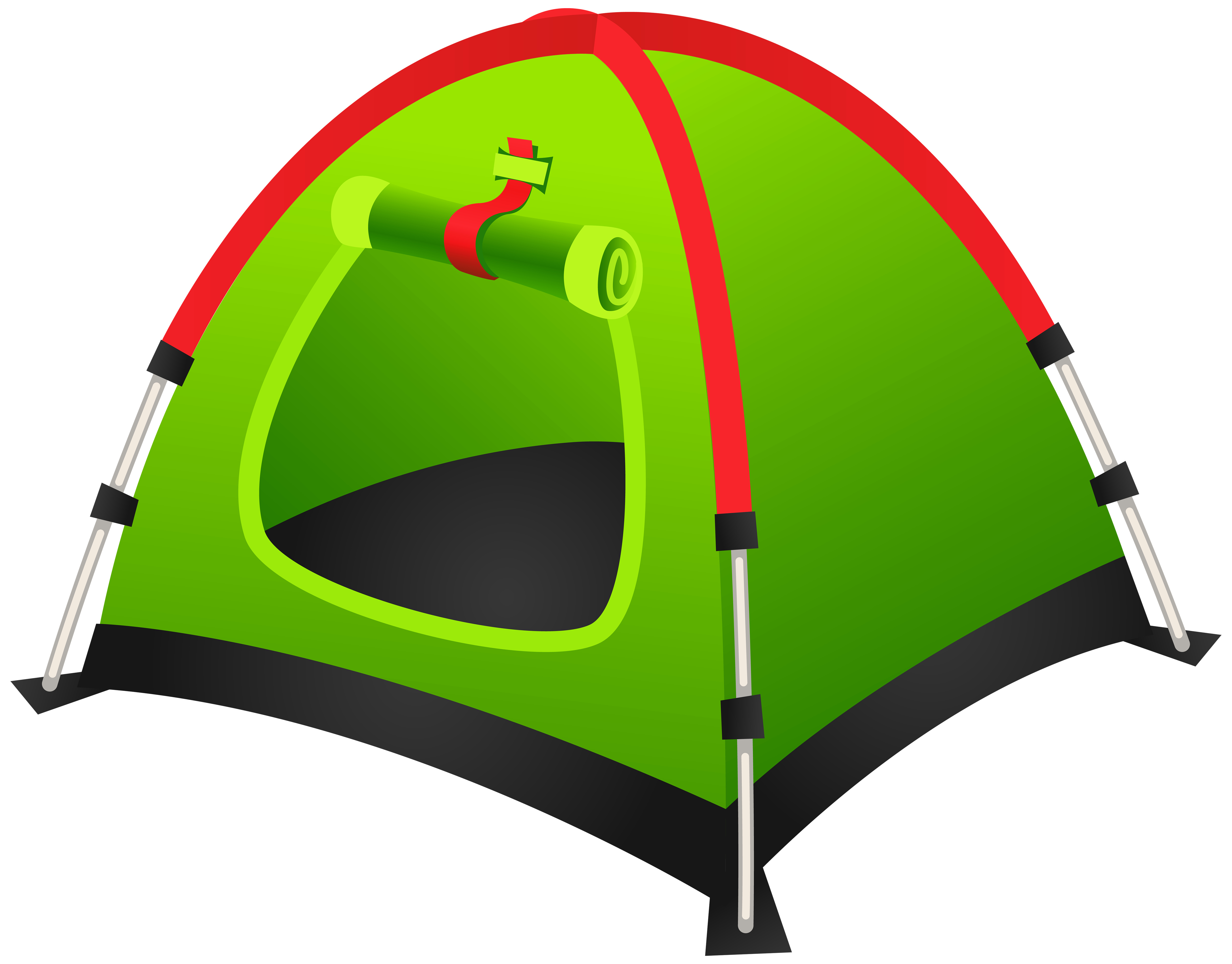 Tent images clipart clip royalty free stock Tent clipart free download clip art on - ClipartBarn clip royalty free stock
