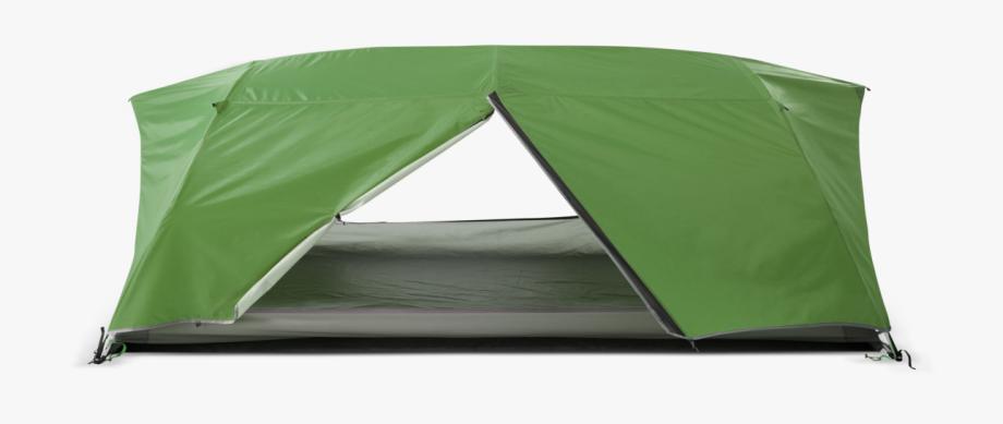 Tent tarp clipart clip art freeuse stock Tent Clipart Tarp - Camping #582365 - Free Cliparts on ... clip art freeuse stock