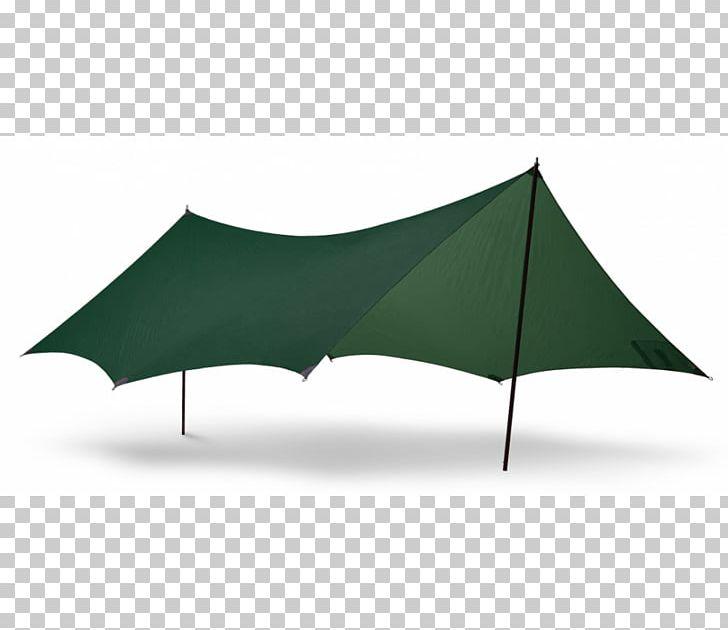 Tent tarp clipart graphic freeuse stock Hilleberg Tarpaulin Tarp Tent Sand PNG, Clipart, Angle ... graphic freeuse stock