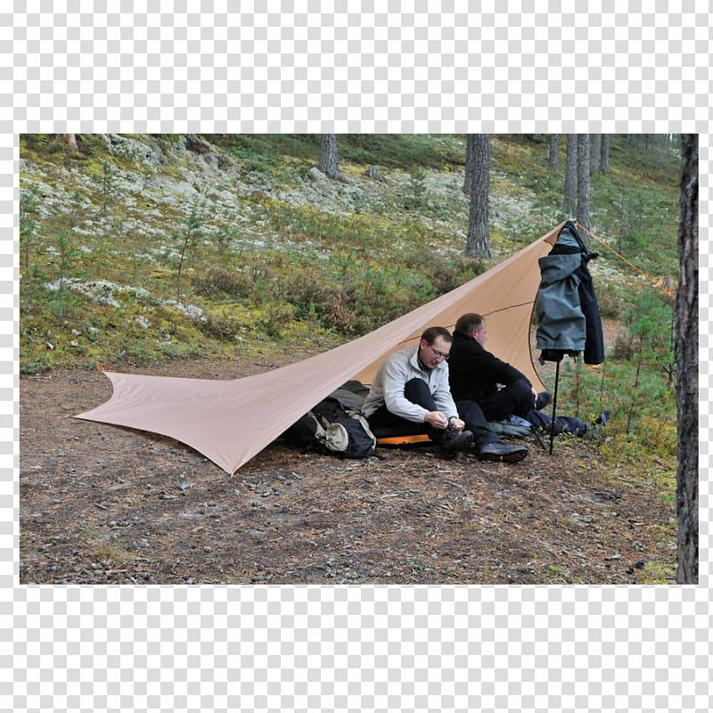 Tent tarp clipart image library library Tent Campervans Tarpaulin Accommodation Vehicle, tarp ... image library library