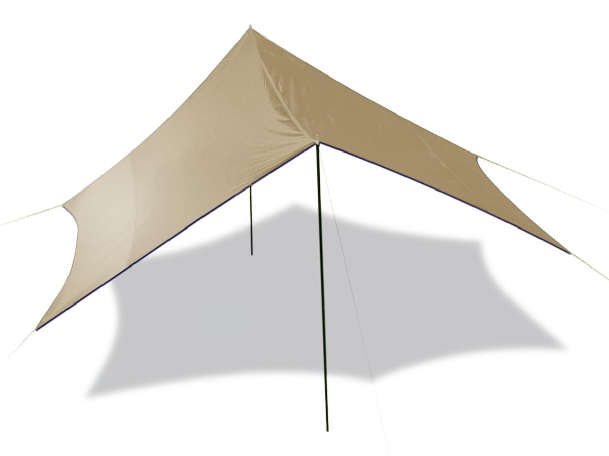 Tent tarp clipart freeuse stock Eurotrail Tarp Morgan freeuse stock