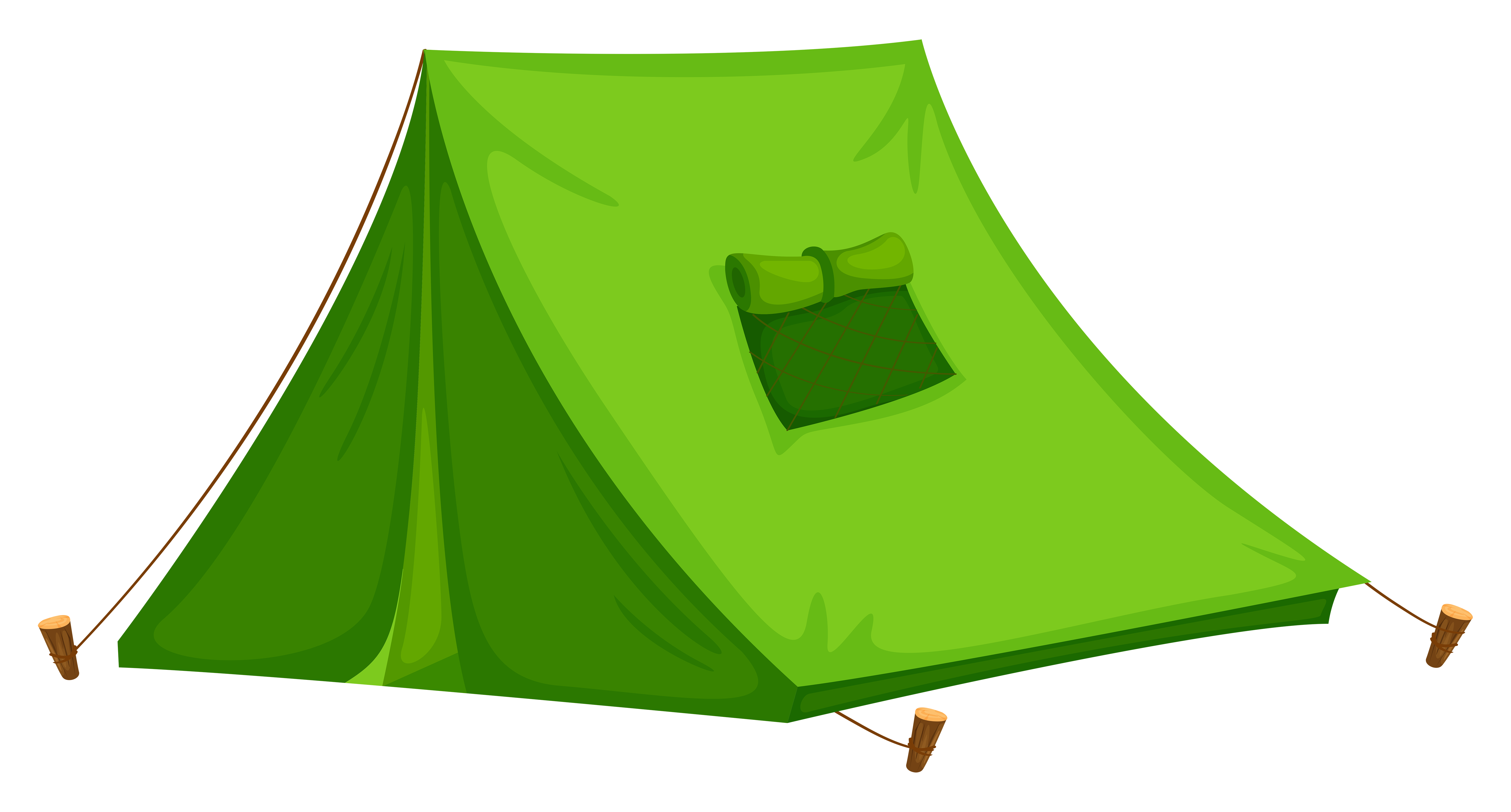 Tent with cross clipart image download 28+ Collection of Camping Tent Clipart Png | High quality, free ... image download