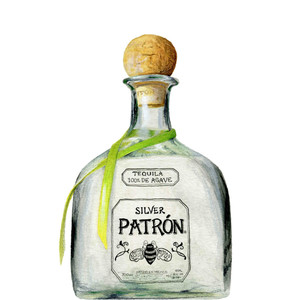 Tequila bottles clipart jpg freeuse library Free Tequila Bottle Cliparts, Download Free Clip Art, Free ... jpg freeuse library