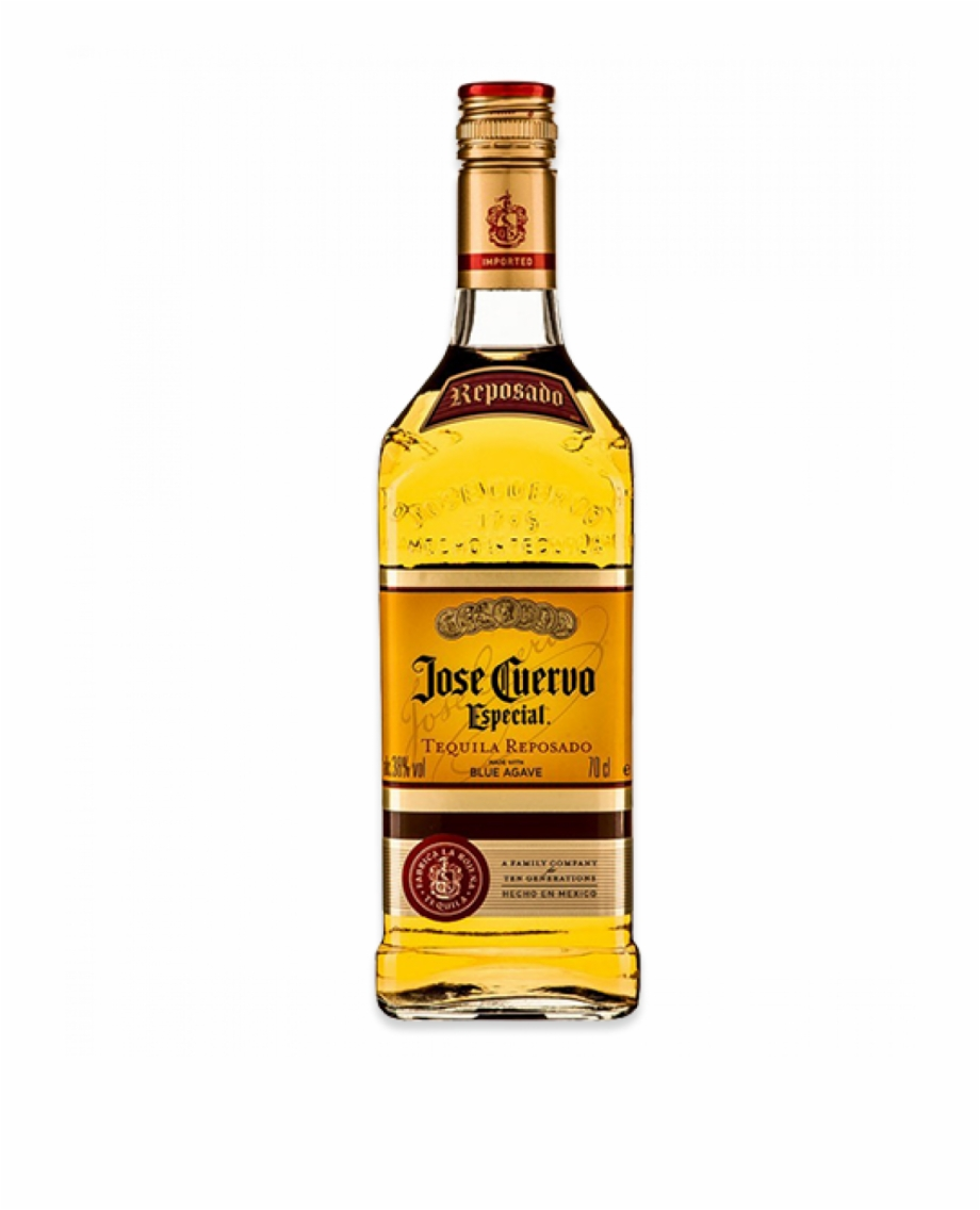 Tequila bottles clipart svg freeuse library Tequila Bottle Png - Tequila Jose Cuervo Reposado Free PNG ... svg freeuse library