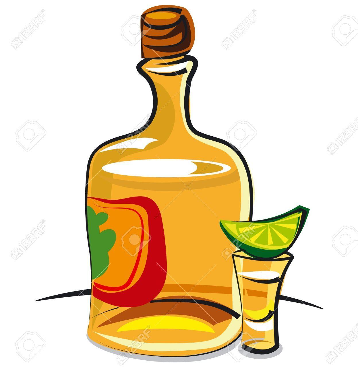 Tequila clipart images clip art transparent Tequila bottle clipart 5 » Clipart Portal clip art transparent