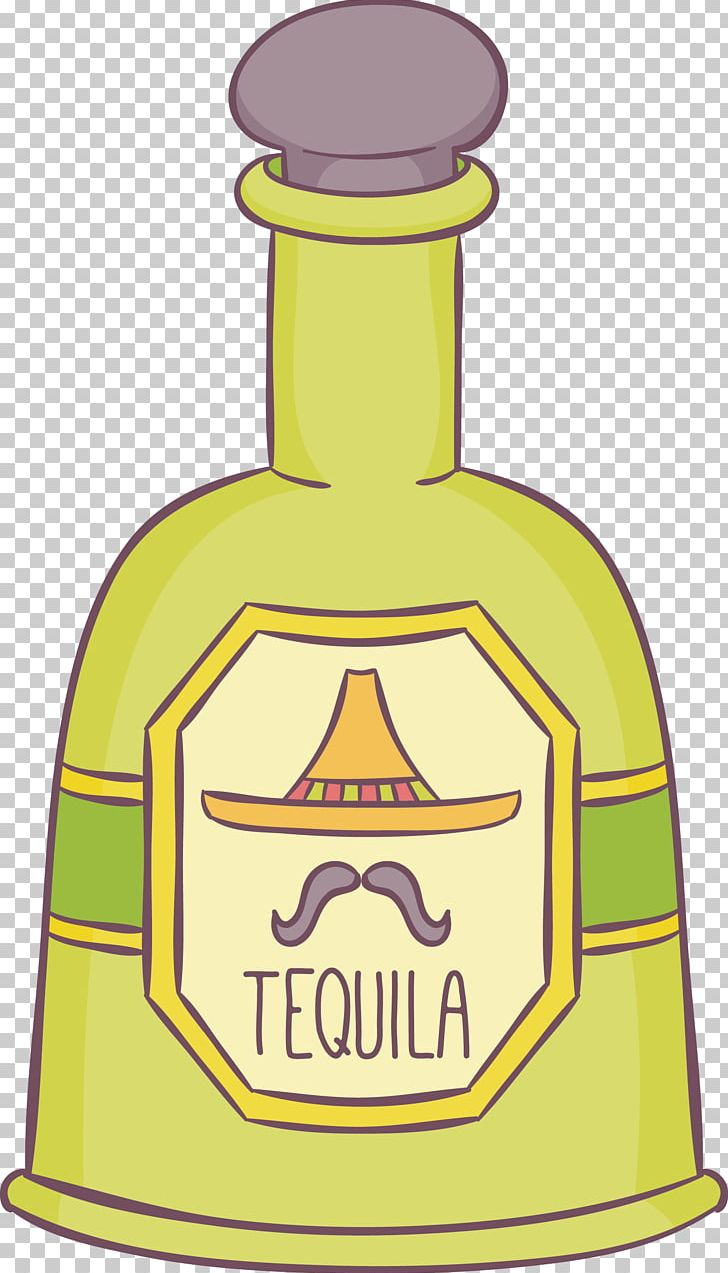 Tequila clipart images vector transparent download Tequila Bottle Alcoholic Drink PNG, Clipart, Alcohol, Bottle ... vector transparent download
