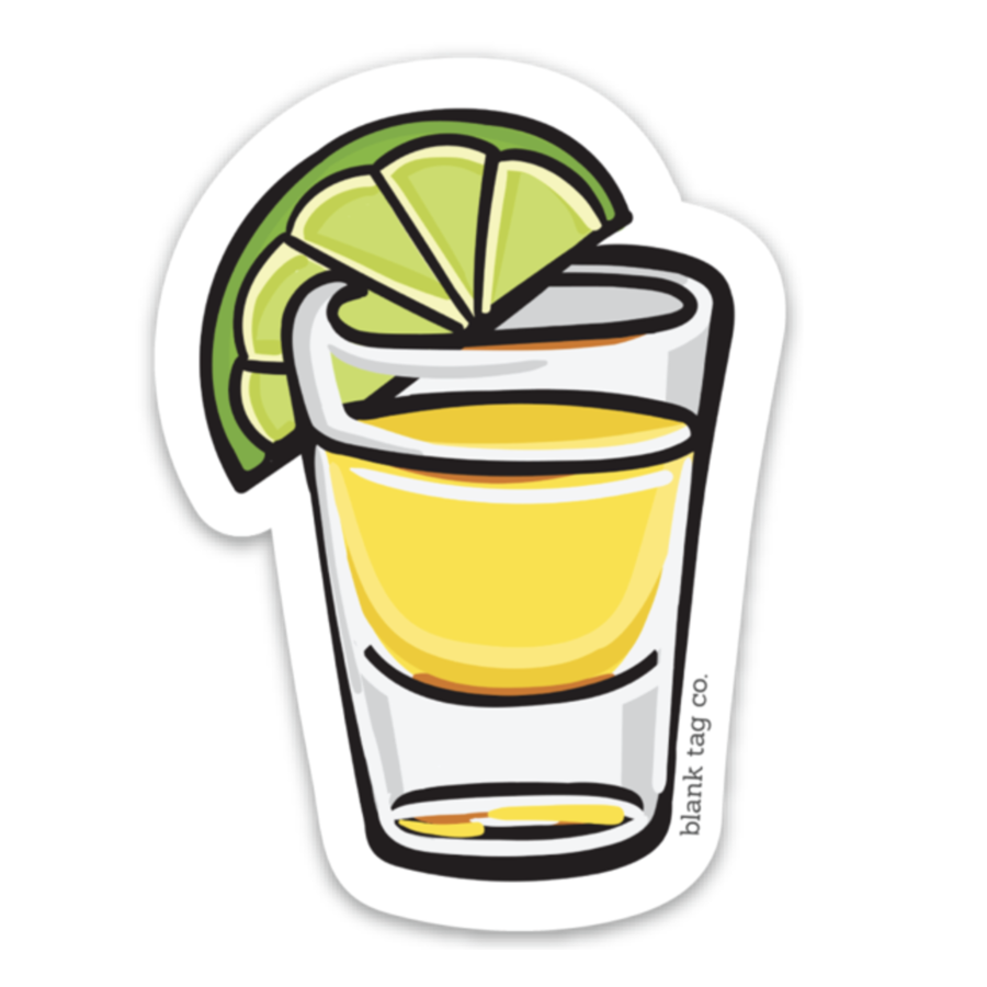 Tequila clipart images image free stock Glasses Background clipart - Cocktail, Whiskey, Product ... image free stock