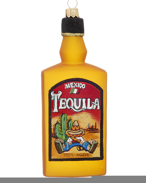Tequlia clipart jpg royalty free stock Tequila Bottle Clipart   Free Images at Clker.com - vector ... jpg royalty free stock