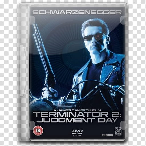 Terminator 2 judgment day clipart svg library Terminator, Terminator Judgement Day transparent background ... svg library