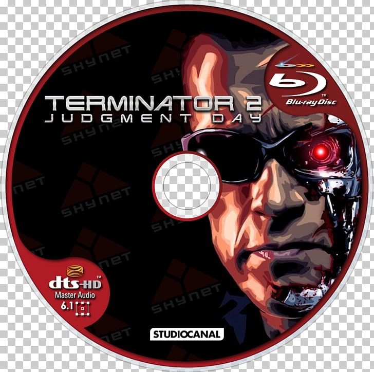 Terminator 2 judgment day clipart png royalty free stock The Terminator Skynet Cyborg 4k Resolution Png, Clipart ... png royalty free stock
