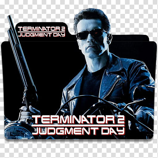 Terminator 2 judgment day clipart svg stock Terminator Judgment Day Folder Icon, Terminator Judgement ... svg stock