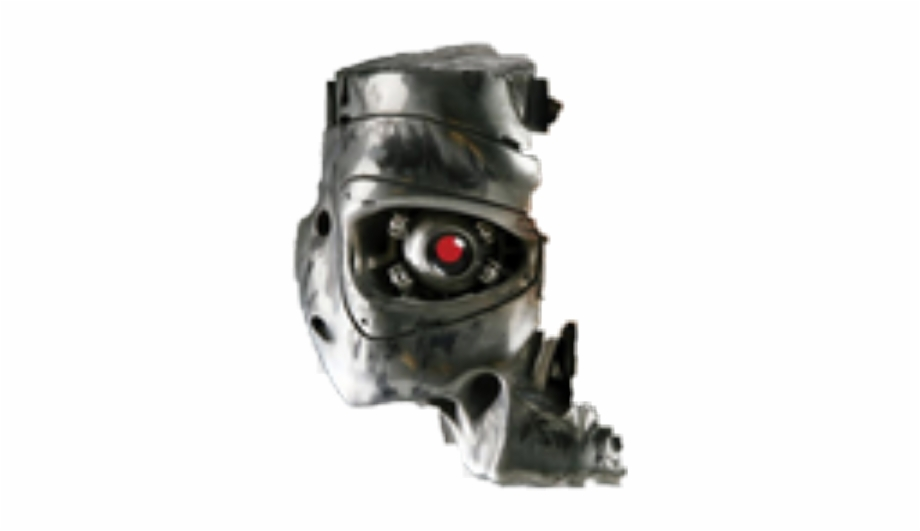 Terminator clipart effects png royalty free library terminator - Terminator Face Effect Png, Transparent Png ... png royalty free library