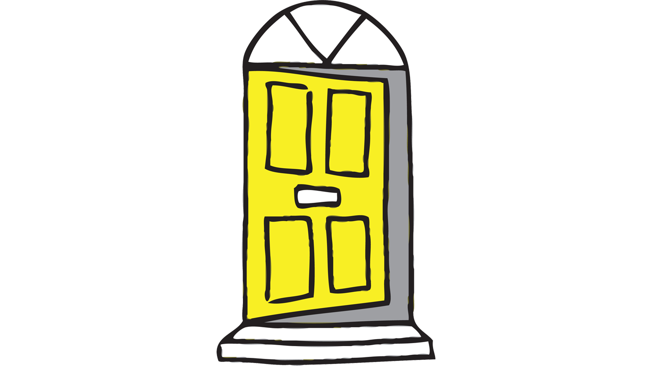 Terraced house clipart clipart download Last few student properties for 2016-2017 clipart download