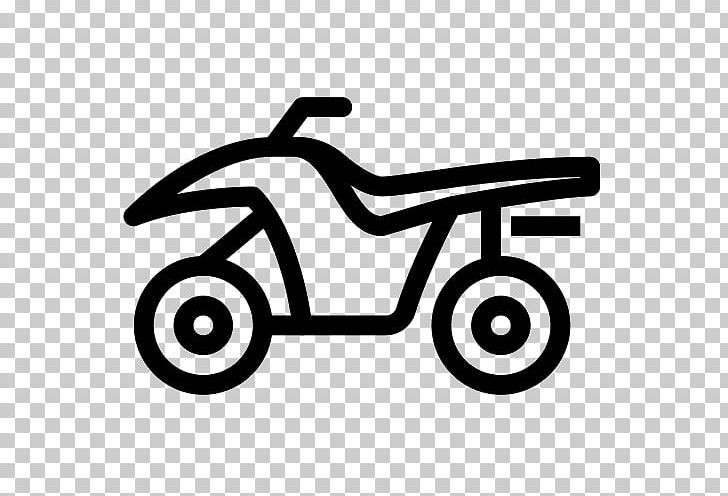 Terrain icon clipart image free Car All-terrain Vehicle Computer Icons Motorcycle Honda PNG ... image free