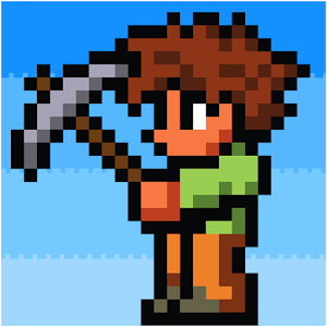 Terraria hq cliparts jpg library stock Free Terraria Cliparts, Download Free Clip Art, Free Clip ... jpg library stock