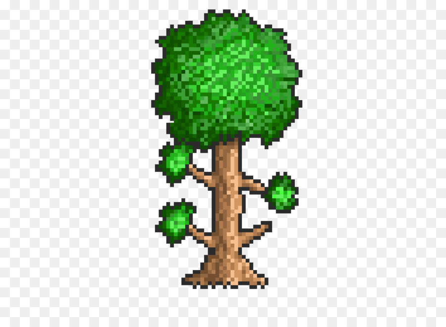 Terraria hq cliparts jpg library library Green Grass Background clipart - Game, Green, Tree ... jpg library library