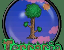 Terraria hq cliparts graphic Terraria clipart » Clipart Portal graphic