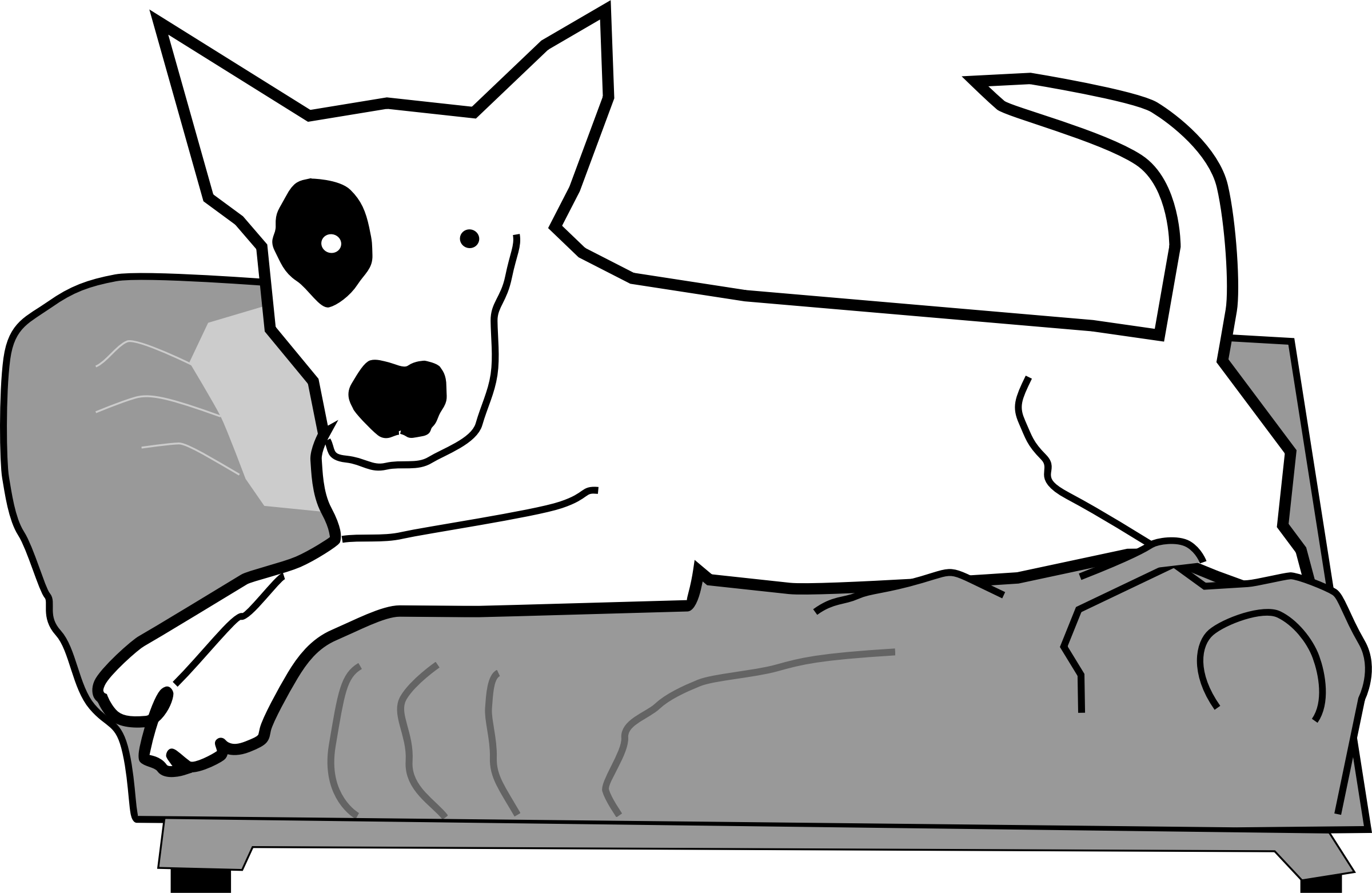 Terrier dog clipart freeuse library Clipart - Bullterrier head, bujung,Bull terrier cartoon,dog Bullterrier freeuse library