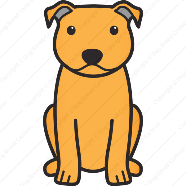 Terrier dog clipart vector freeuse Bull Terrier Clipart at GetDrawings.com | Free for personal use Bull ... vector freeuse