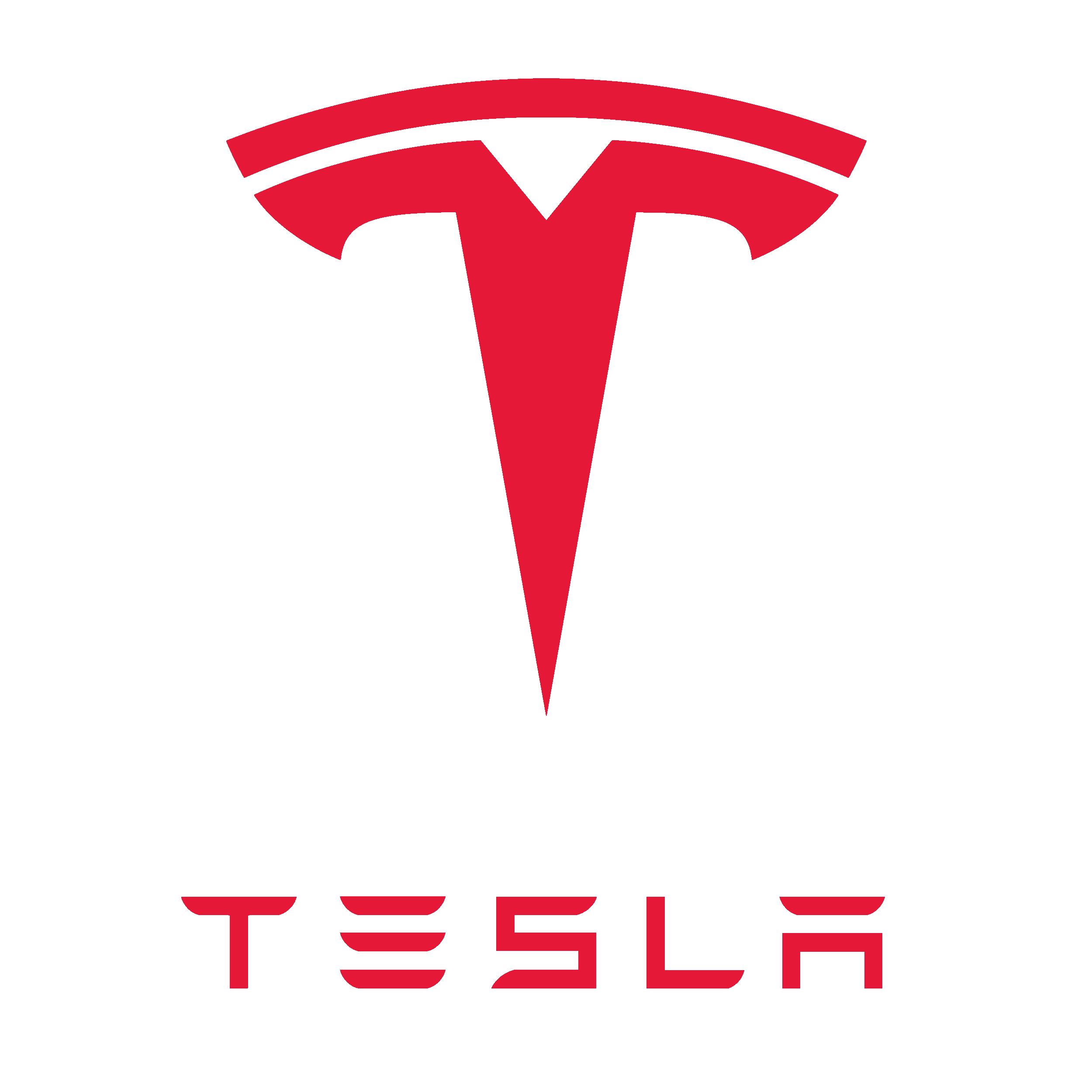 Tesla car clipart jpg free stock Tesla Logo Wallpapers HD Backgrounds   WallpapersIn4k.net jpg free stock