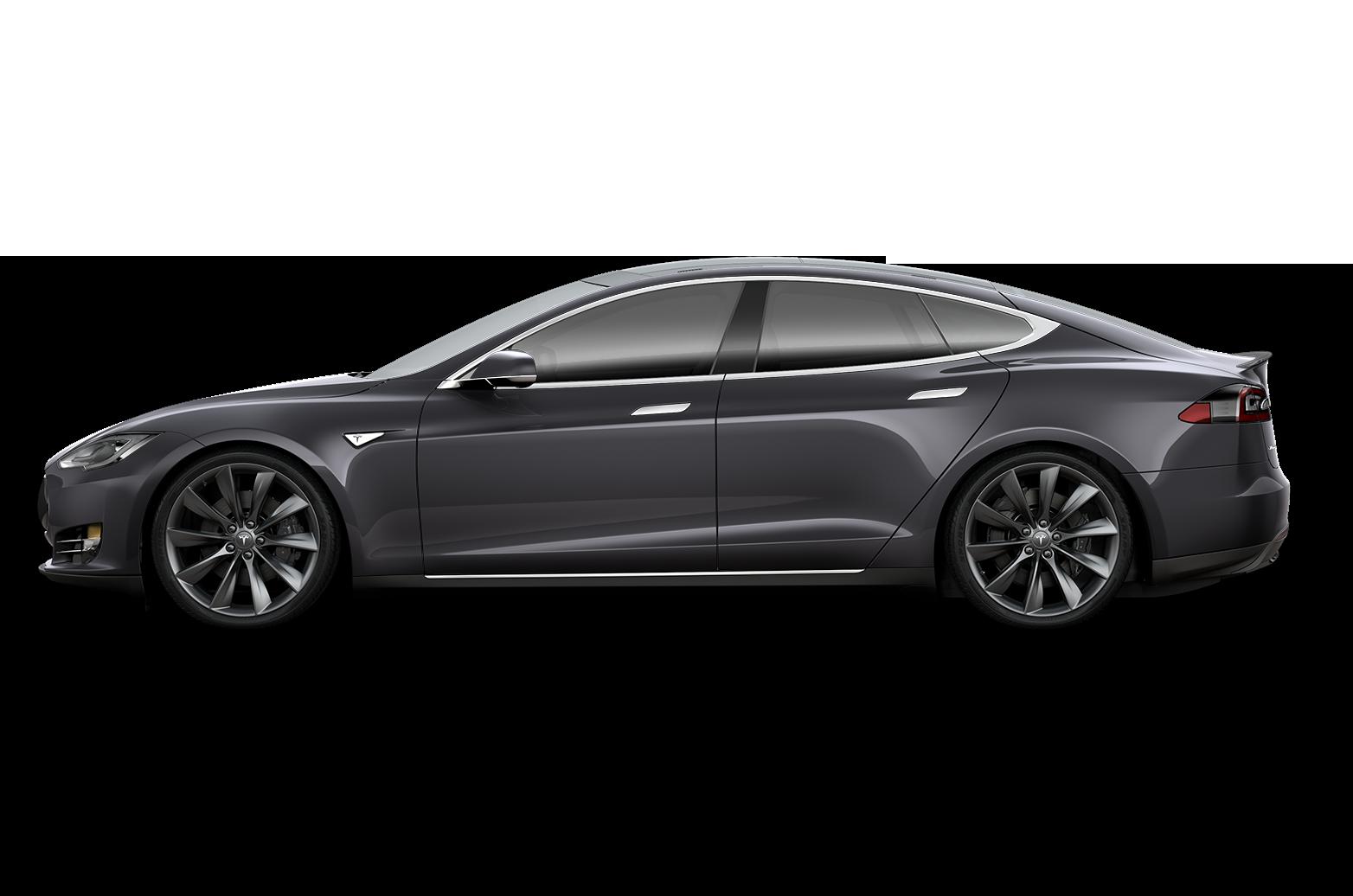 Tesla car clipart transparent stock Bjorn's Tesla   Dedicated to providing the best Tesla rental ... transparent stock
