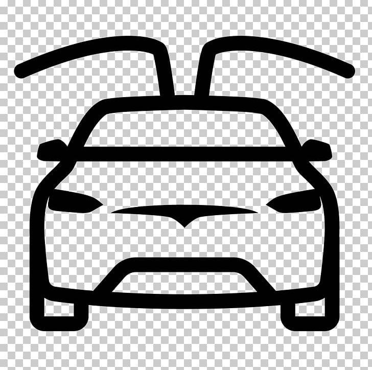 Teslas clipart freeuse Tesla Model X Tesla Motors Car Tesla Model S PNG, Clipart ... freeuse