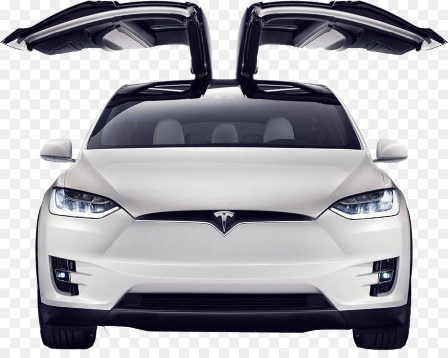 Teslas clipart image royalty free stock Tesla clipart 1 » Clipart Station image royalty free stock