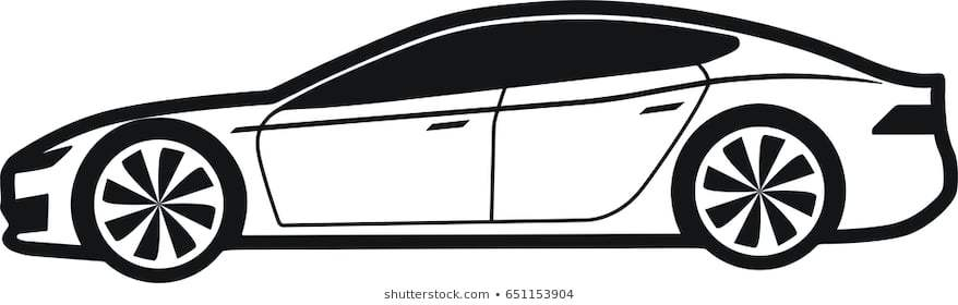 Teslas clipart clipart stock Tesla clipart » Clipart Portal clipart stock