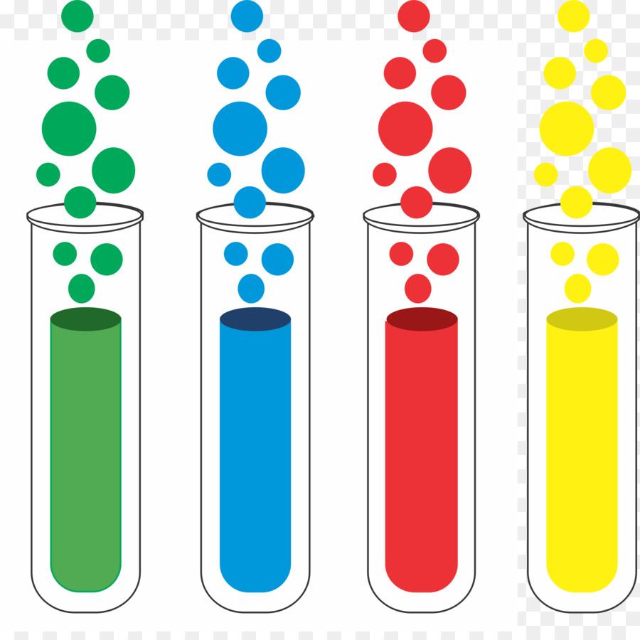 Test clipart download image download Beaker Cartoon png download - 2201*2172 - Free Transparent ... image download
