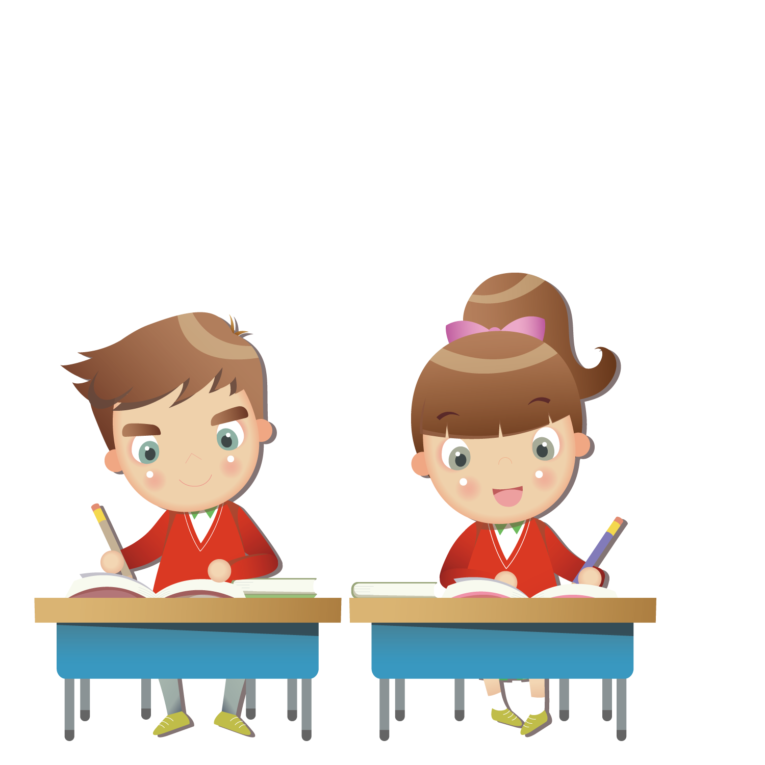 Test clipart download png royalty free School test clipart clipart images gallery for free download ... png royalty free