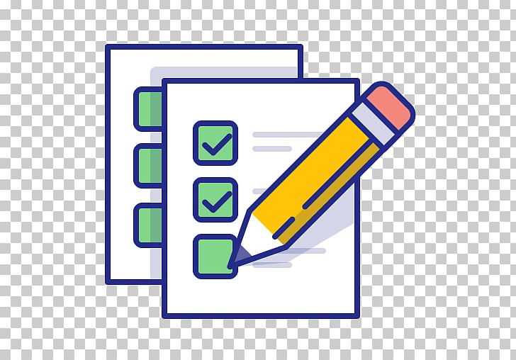 Test clipart icon image freeuse SSC MTS Exam Test Computer Icons Educational Entrance ... image freeuse