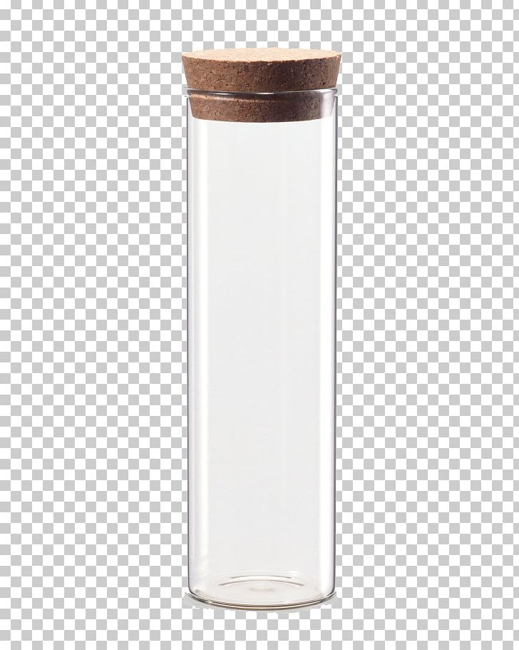 Test clipart transparency picture library download Glass Container Transparency And Translucency Test Tube PNG ... picture library download