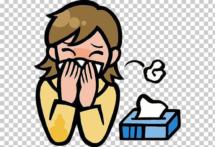 Test for allergic rhinitis clipart graphic freeuse library Allergic Rhinitis Due To Pollen Nose Common Cold Allergy ... graphic freeuse library