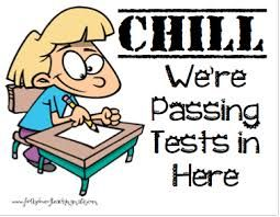 Test taking clipart picture download we love school clipart - Google Search | Test Prep ... picture download