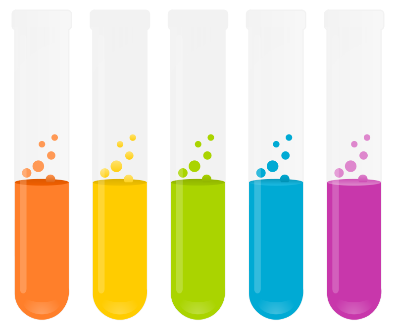 Test tube free clipart banner download Free Clipart Test Tubes I Art Better Tube Clip Qualified 10 ... banner download