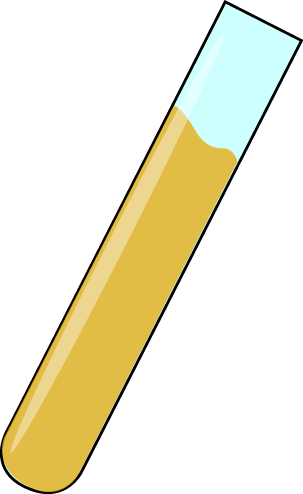 Test tube with cap clipart picture download Free Test Tube Pictures, Download Free Clip Art, Free Clip ... picture download