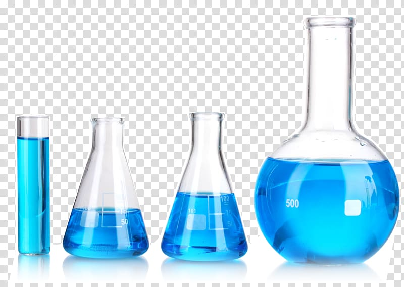 Test tube with cap clipart picture transparent stock Flour glass flasks, Chemistry Test Tubes Laboratory ... picture transparent stock