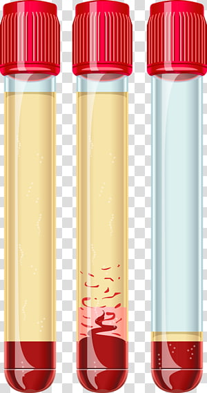 Test tube with cap clipart image library download Tube transparent background PNG clipart | PNGGuru image library download