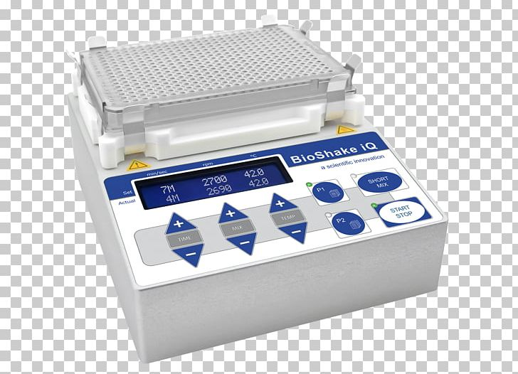 Test tubes on a hot plate clipart