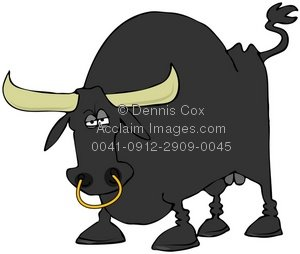 Testicles clipart clip download testicles clipart images and stock photos | Acclaim Images clip download