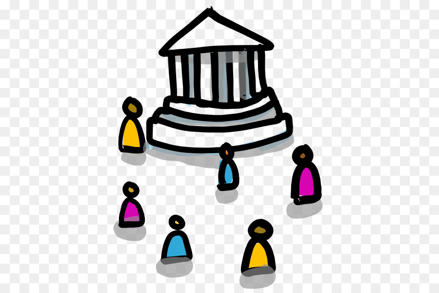 Testify clipart jpg freeuse stock Clip art Image Idea Justice Illustration - testify court png ... jpg freeuse stock